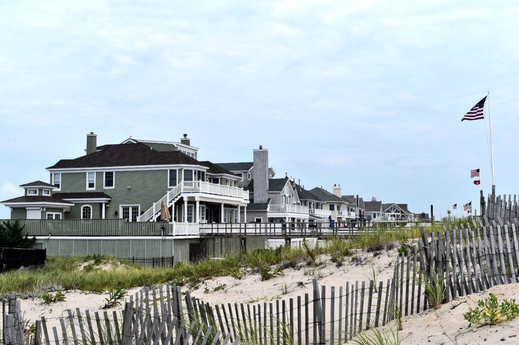 How to spend an affordable weekend in The Hamptons
