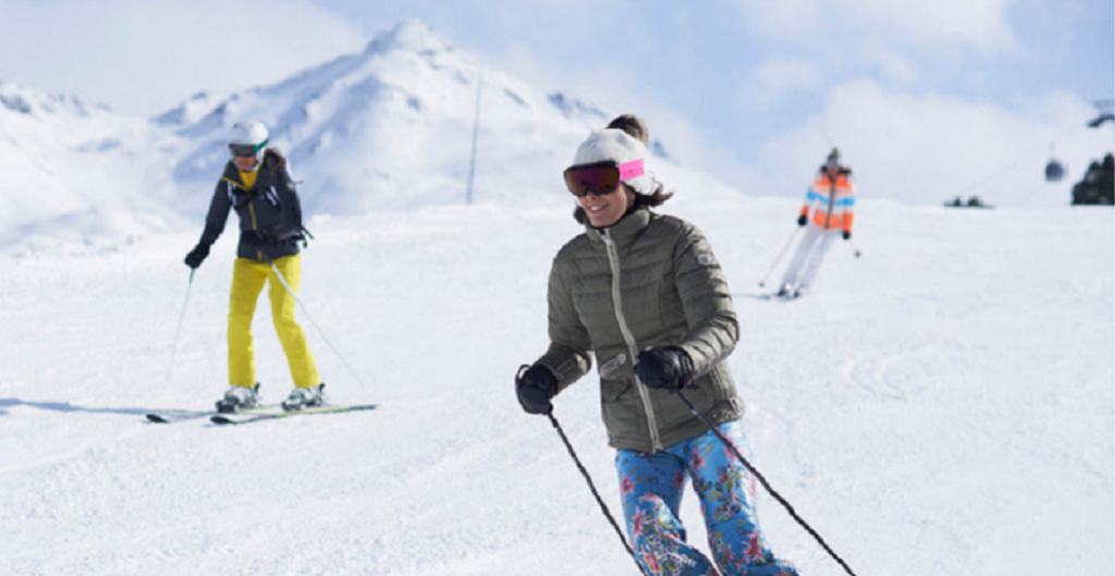 There are 2 days left to buy your Epic Pass to ski around the world