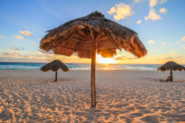 Mexico, flights, cheap flights, cheap flights december, winter deals,