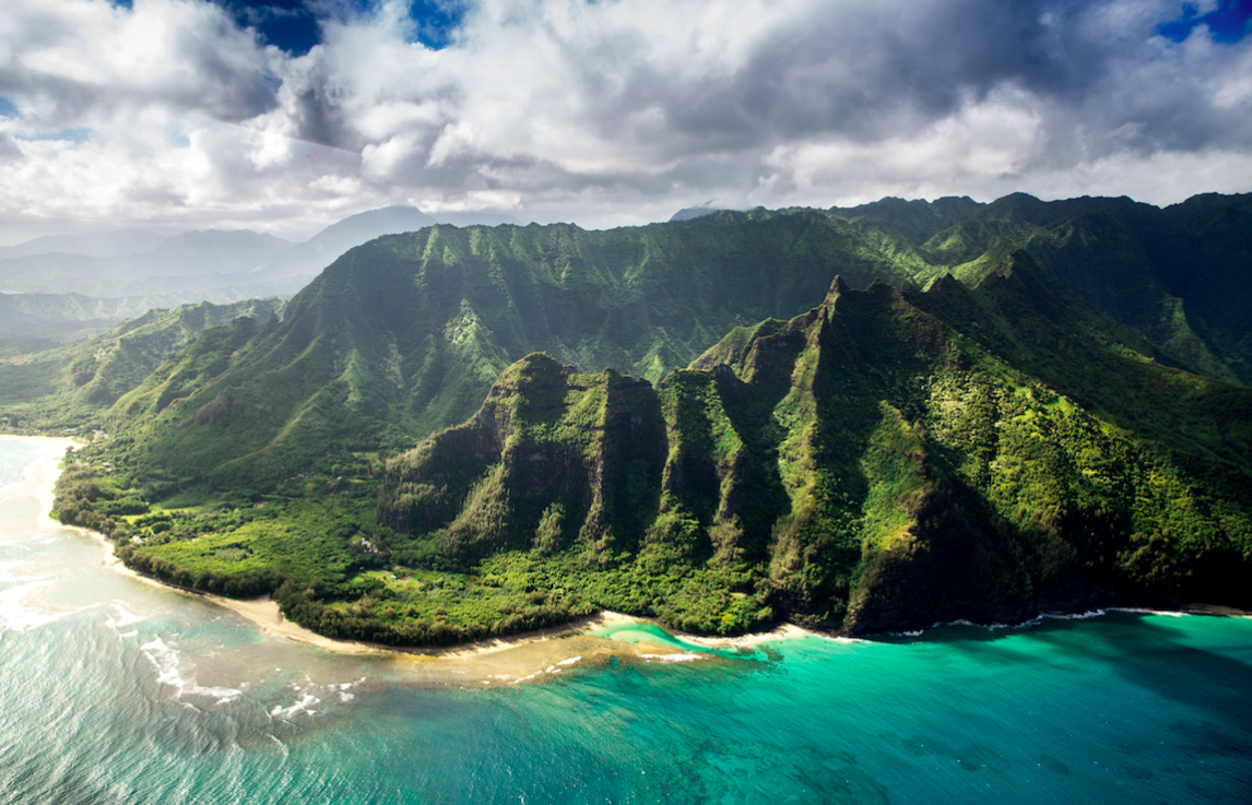 cheap deals, hawaii, honolulu, winter, december flights,