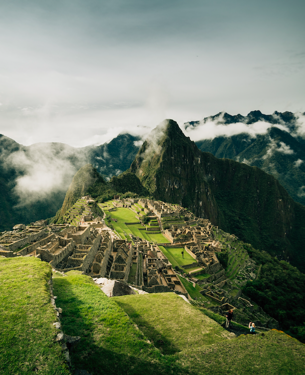 Flight deals, december sale, flight sale, peru, lima, machu pichu, travel wishlist,