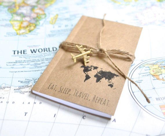 15 gifts for the traveller on your list