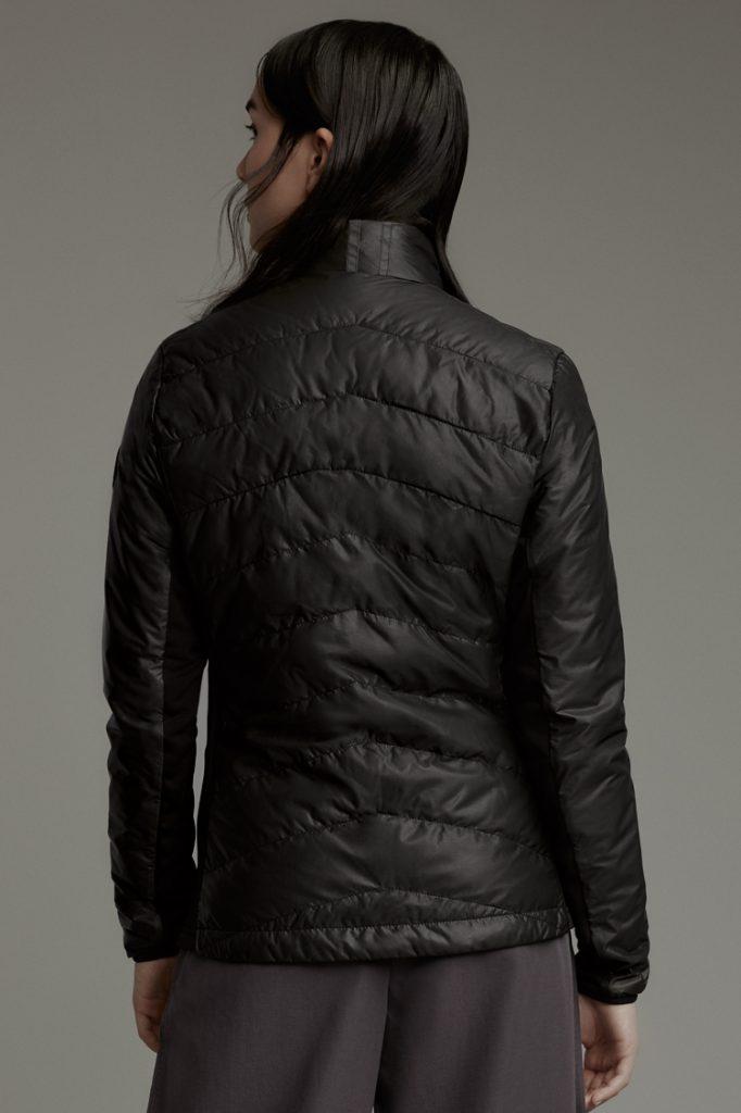 Canada Goose Spring Jacket