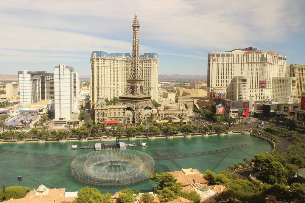 10 Casinos to Visit Around the World